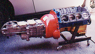 Engine2.jpg (66932 bytes)