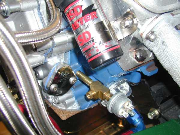 ford 302 oil sending unit wiring ford automotive wiring diagrams description sender ford oil sending unit wiring